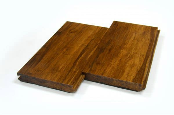 forest brown - bamboo flooring philippines