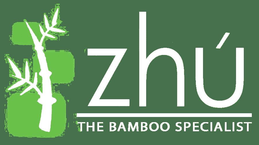 Zhubamboo White